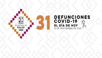 31-nuevos-deceso-en-Sonora-por-covid-19