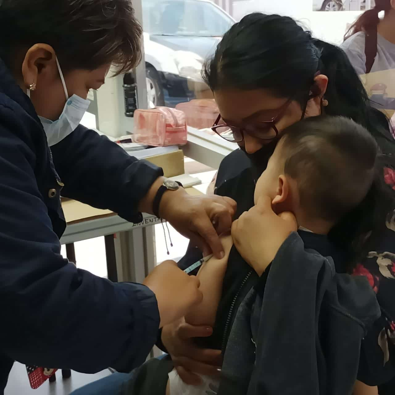 Quedan-tres-dias-para-vacunas-de-Sarampion-y-Ruboola