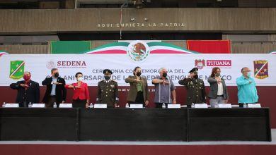 Ayuntamiento-Tijuana-conmemora-CCXI-aniversario-del-inicio-de-Independencia