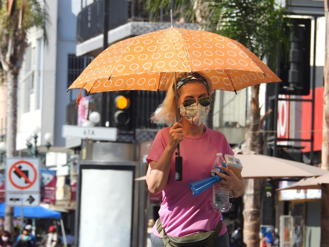 Habrá-altas-temperaturas-este-fin-de-semana
