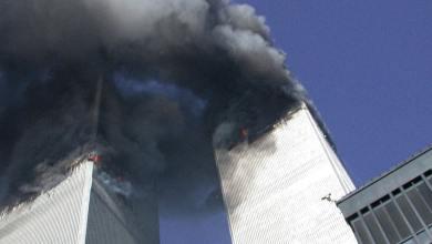 Las-fotos-nunca-vistas-del-ataque-terrorista-9-11