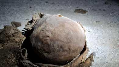 Localizan-restos-humanos-en-canal-de-Mexicali