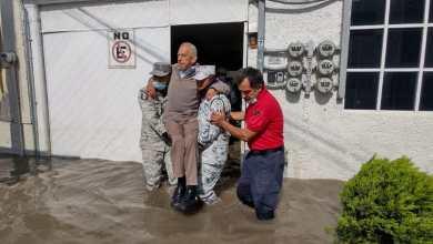 Extienden-plan-GN-A-en-Hidalgo-ante-inundaciones
