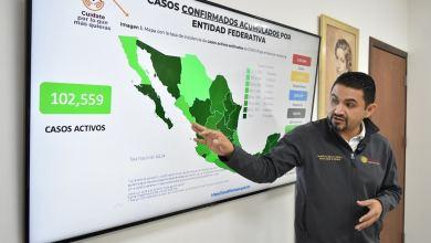 Baja-California-espera-25-mil-dosis-de-Pfizer-para-segundas-dosis
