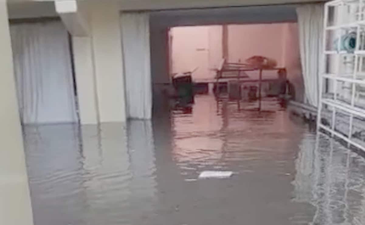 Mueren-10-pacientes-del-IMSS-tras-inundacion-en-Hospital