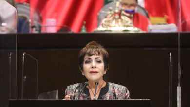 Fallece-exdiputada-Martha-Patricia-Ramirez-Lucero