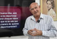 Director-del-INDE-aclara-sobre-Cheque-sin-fondos-Aremi-Fuentes
