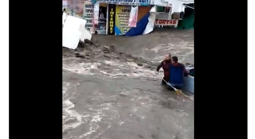 Lluvias-Ecatepec-dejaron-dos-muertos-devastacion