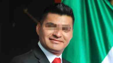 Capturan-al-alcalde-de-Quecholac-hermano-de-presunto-huachicolero