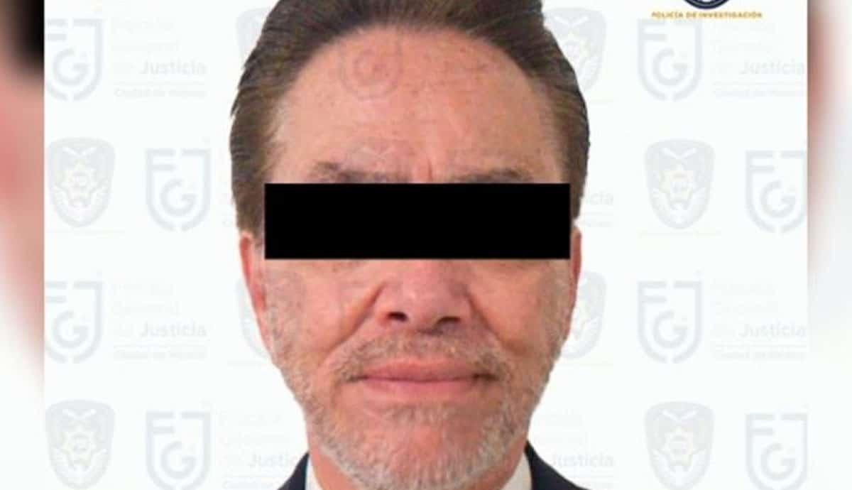 Dictan-prisión-preventiva-a-Alejandro-Valle-por-fraude