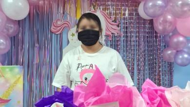 Ana-llego-grave-por-leucemia-y-tras-seis-años-logra-vencerla