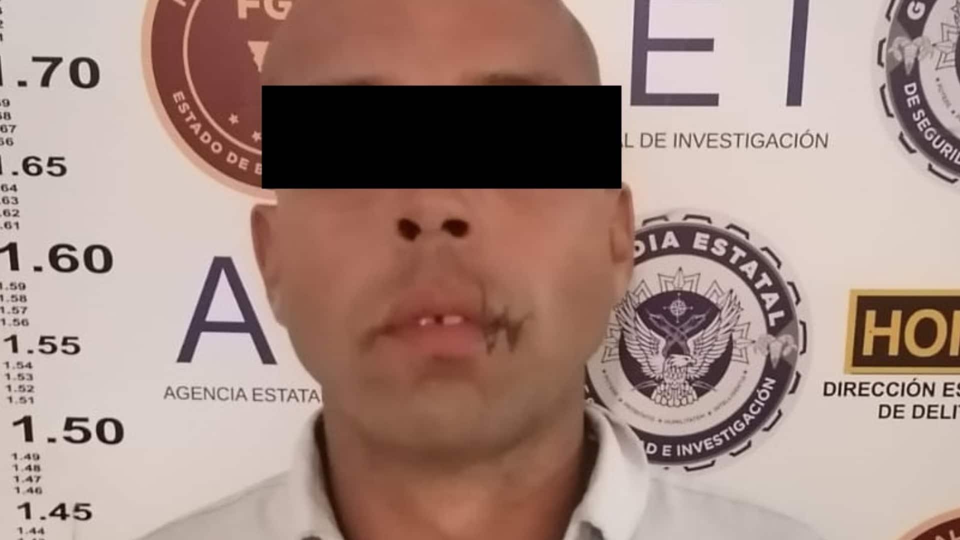 Detienen-a-sujeto-que-asesino-un-hombre-hondureno