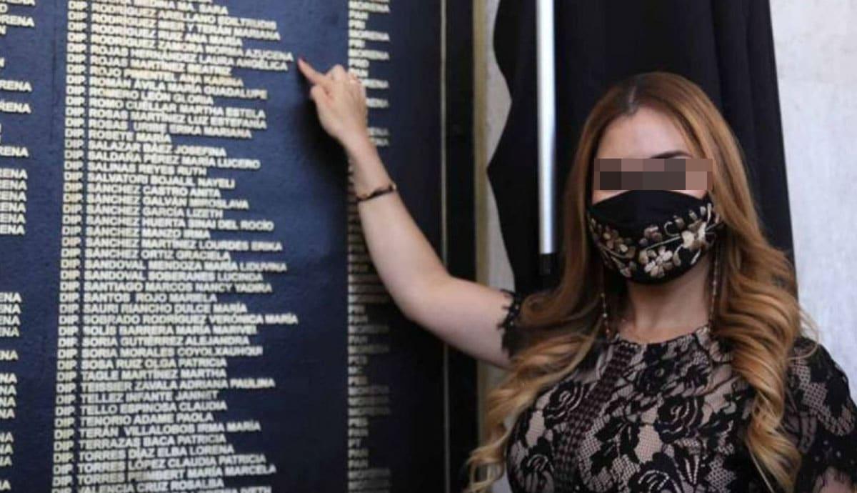 Capturan-a-exdiputada-por-presunto-homicidio-de-su-esposo