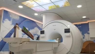 Instalan-resonancia-magnetica-nuclear-en-el-Hospital-General