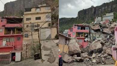 Desaparece-casa-tras-deslave-de-Cerro-del-Chiquihuite