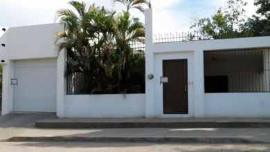 Rifan-vivienda-de-donde-escapó-El-Chapo-Guzmán
