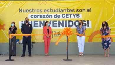 CETYS-Universidad-se-une-a-red-de-Puntos-Naranja-del-Immujer-Tijuana