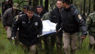 Abren-expedientes-secretos-de-las-muertes-de-secretarios-Mexico