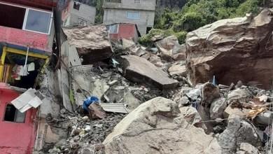 VIDEO-Deslave-de-Cerro-del-Chiquihuite-deja-víctimas