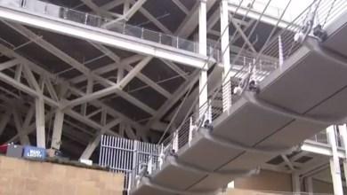 Mueren-madre-e-hijo-tras-caer-de-estadio-en-San-Diego