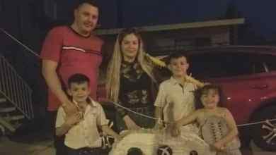 Desaparecen-a-familia-completa-en-Sonora
