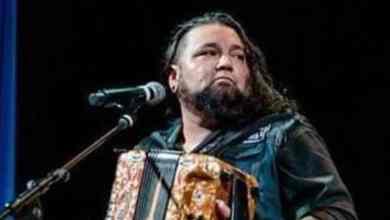 Fallece-Noe-Gipper-Nieto-integrante-de-Los-Kumbia-Kings