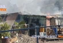 Incendio-deja-sin-vivienda-a-familia
