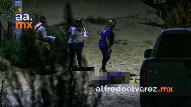 Matan-a-cinco-con-arma-de-fuego-en-Tijuana