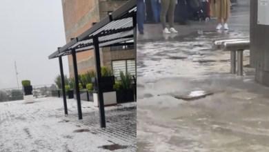 VIDEO-Fuertes-lluvias-y-granizo-en-CDMX-AICM-se-inunda