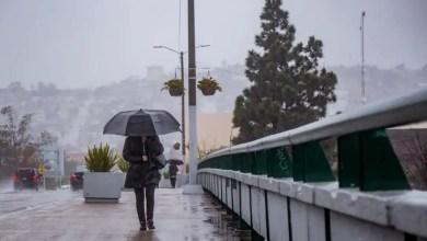 Lluvias-y-más-calor-en-BC