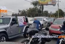 Realizan-manifestación-por-el-asesinato-de-Juan-Carlos