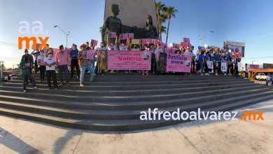 Familiares-de-Valeria-y-Ruben-exigen-justicia