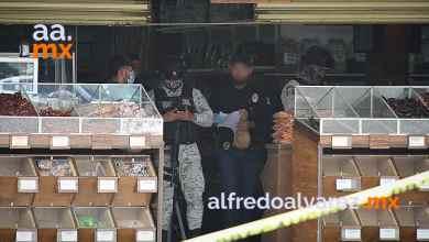 Policía-de-Tijuana-no-debe-descuidar-vigilancia-y-ataque
