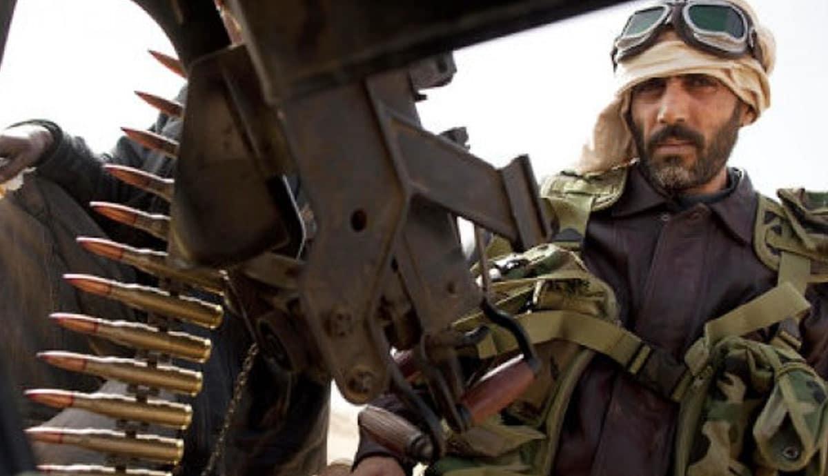 Al-Qaeda-atacaría-a-EU-en-pocos-años-advierte-inteligencia