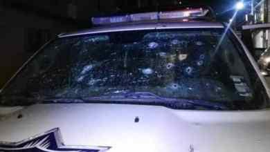 Ataque-armado-deja-cuatro-policías-muertos