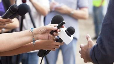 Llaman-a-autoridad-y-gremio-periodístico-de-BC-a-trabajar-en-conjunto