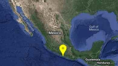 Suman-decenas-de-réplicas-tras-terremoto-de-7.1-al-sur-de-México