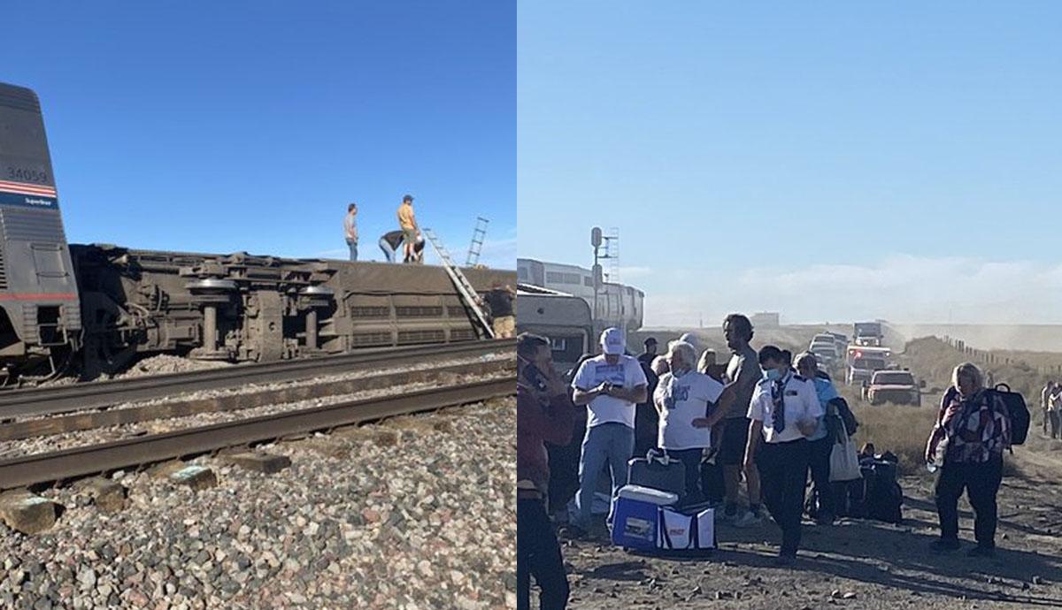 VIDEO-Tren-se-descarrila-hay-muertos-y-decenas-de-heridos