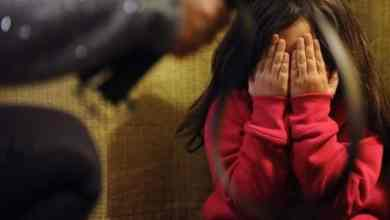 21-nna-fueron-abusados-sexualmente-en-escuela-de-BC