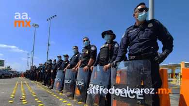 CBP-enfrenta-reto-de-personal-ante-reapertura-de-frontera
