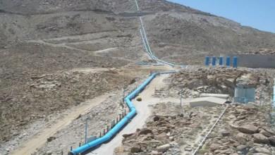 Reconectan-energía-eléctrica-al-acueducto-Río-Colorado-Tijuana
