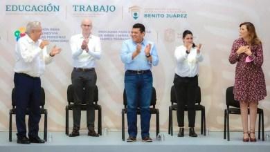 López-Obrador-reconoce-a-Marina-del-Pilar