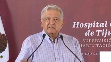AMLO-anuncia-contrucción-de-viaducto-elevado-en-Tijuana