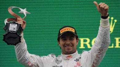 Checo-Pérez-gana-tercer-lugar-en-el-Gran-Premio-de-Turquía