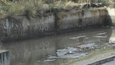 Limpian-desarenadores-en-Tijuana-ante-temporada-de-lluvia