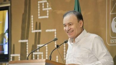 Sonora-es-cuarto-lugar-nacional-en-creación-de-empleos-Durazo