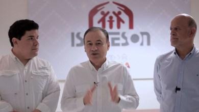 Alfonso-Durazo-inicia-rescate-del-Isssteson