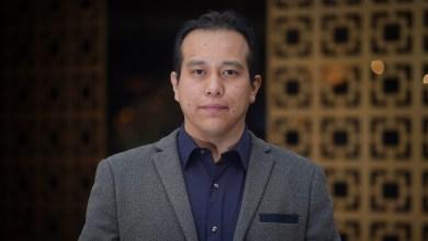 Marina-del-Pilar-designa-a-director-de-comunicación-del-Gobierno-Estatal-entrante