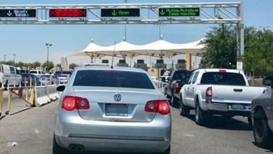 Estados-Unidos-revela-horarios-para-cruces-fronterizos