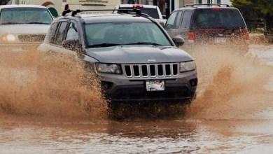 Emiten-recomendaciones-para-prevenir-accidentes-por-lluvias